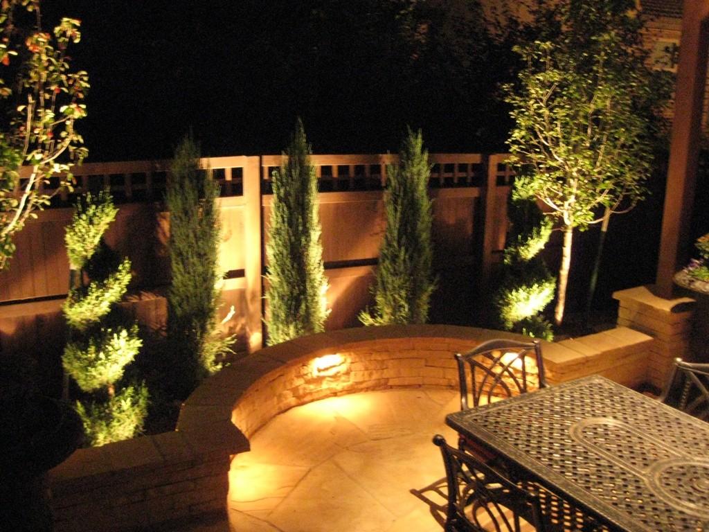 Outdoor-Lighting-in-Stapleton