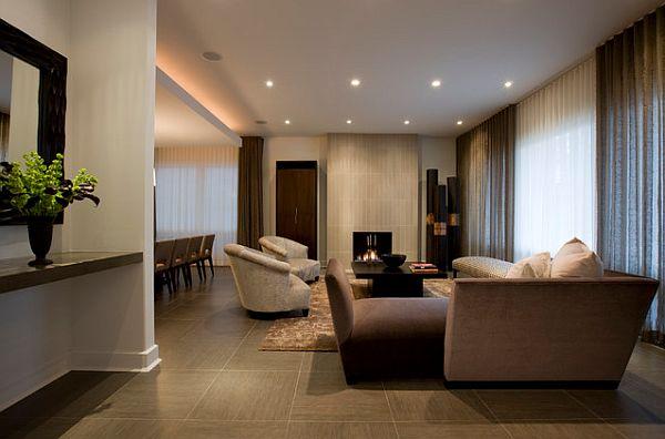 Roca-Stone-Porcelain-Tile-in-the-living-room
