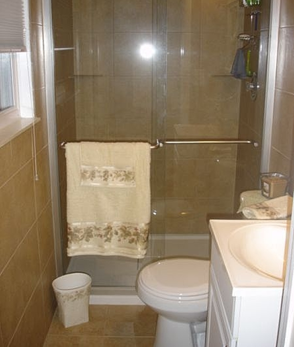 Small-Bathroom-Remodeling-Ideas