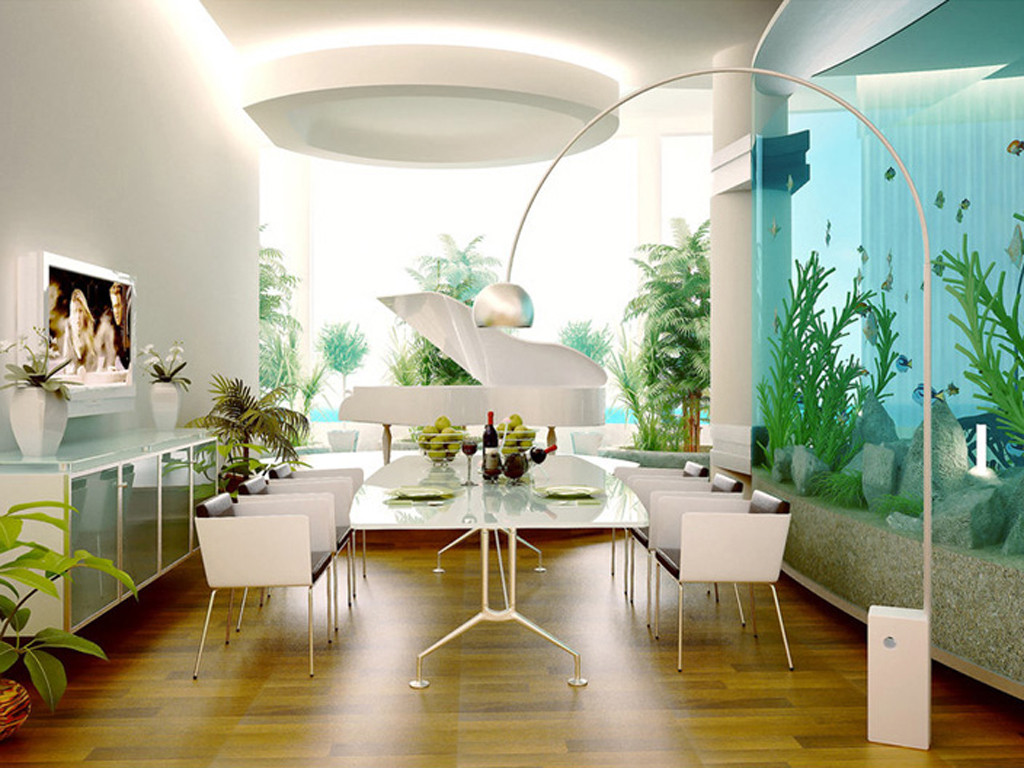 agreeable-inspirational-modern-dining-room-ideas