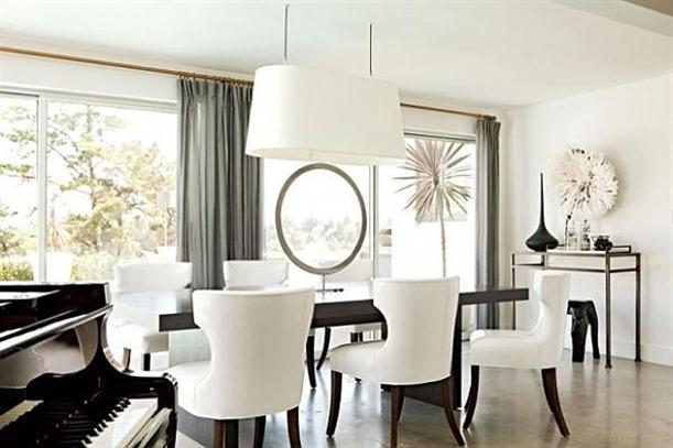 and-luxurious-white-dining-room-decor-inspiration