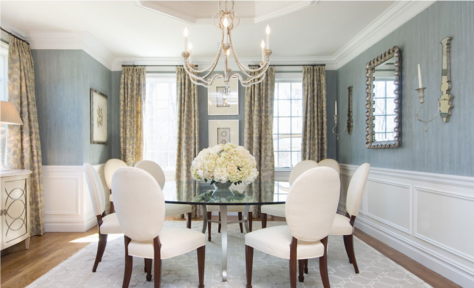 awesome-dining-room-idea