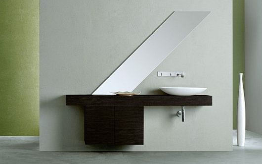 bathroom-mirrors-cube-collection-by-flli-branchetti-