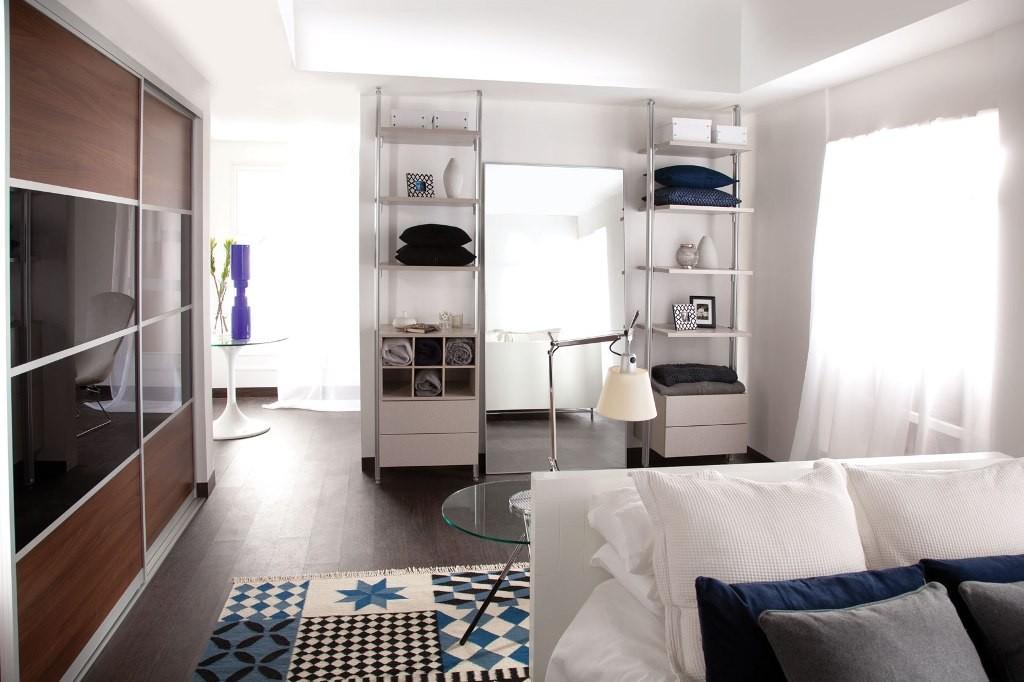 beautiful-alume-modular-aluminium-shelving-storage-system-ucd-relalarge-room-set