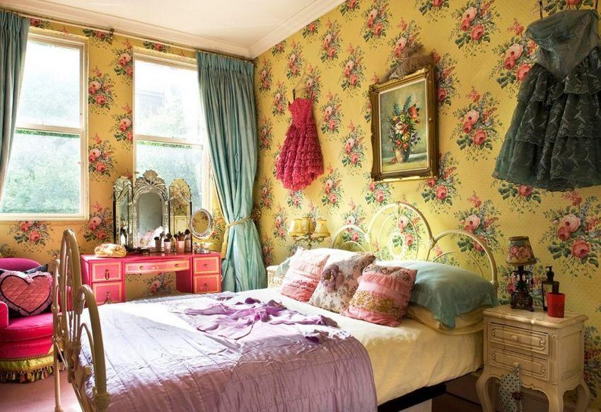 beautiful-master-bedroom-interior-design