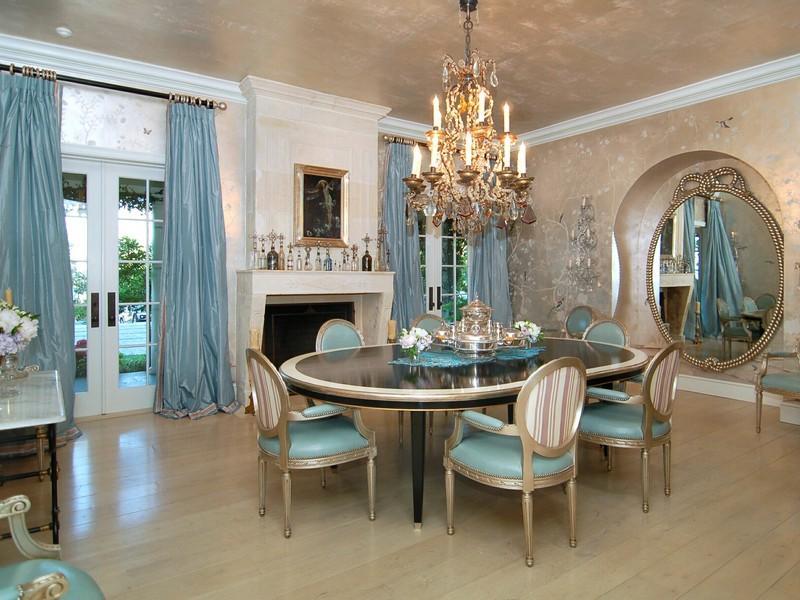 blue-dining-room-inspiration
