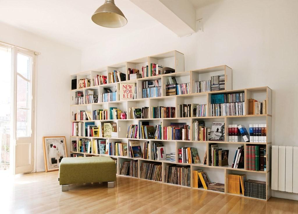 bookshelf-bookcase-modular-boxes-stackable-shelving-system_