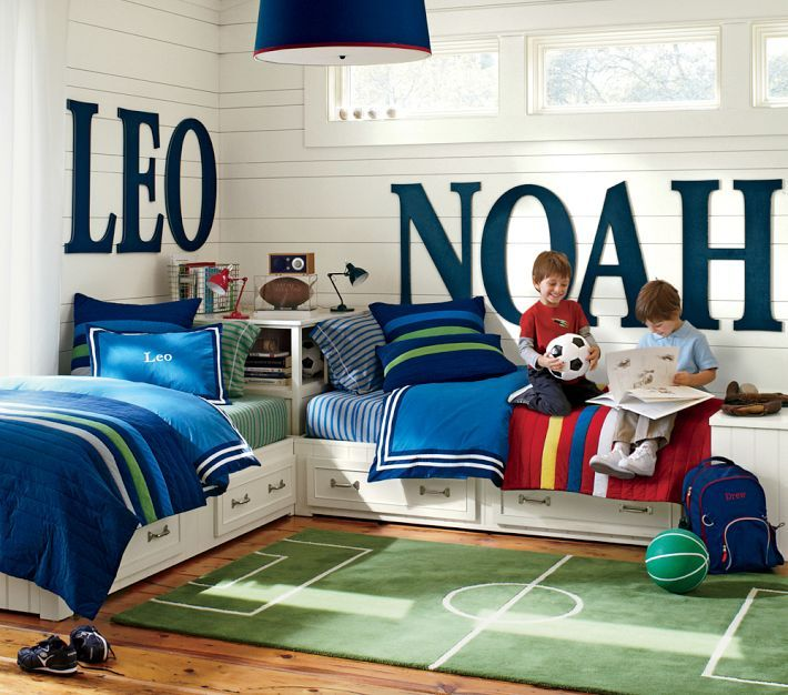 boys-bedroom-ideas-via-the-design-tabloid-