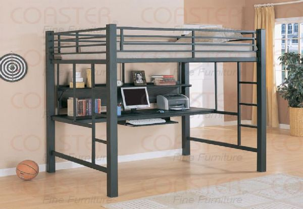 cool-loft-bed-bedroom-ideas-