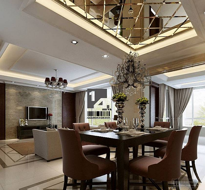 dining-room-decorating-ideas-for-small-spaces