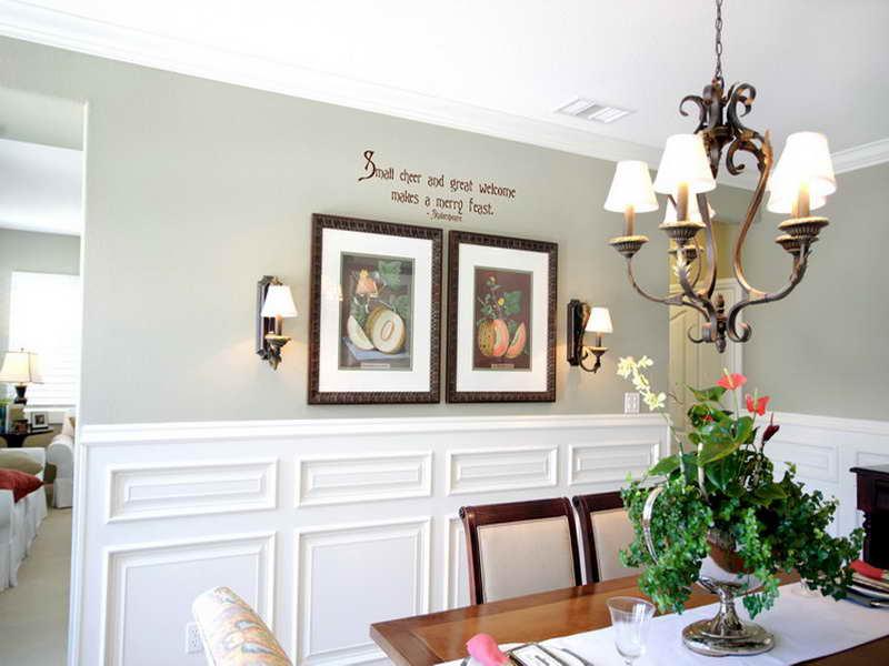dining-room_-wall-decor-