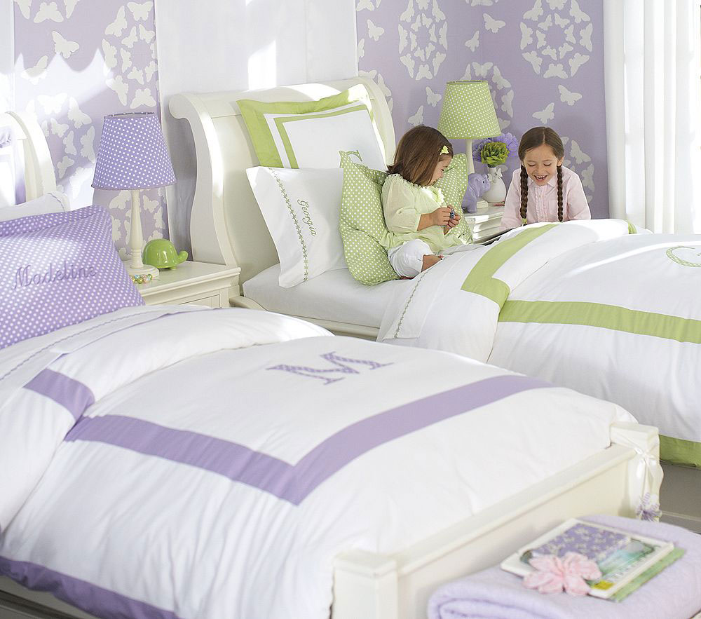 endearing-delightful-bedroom-sweetness-