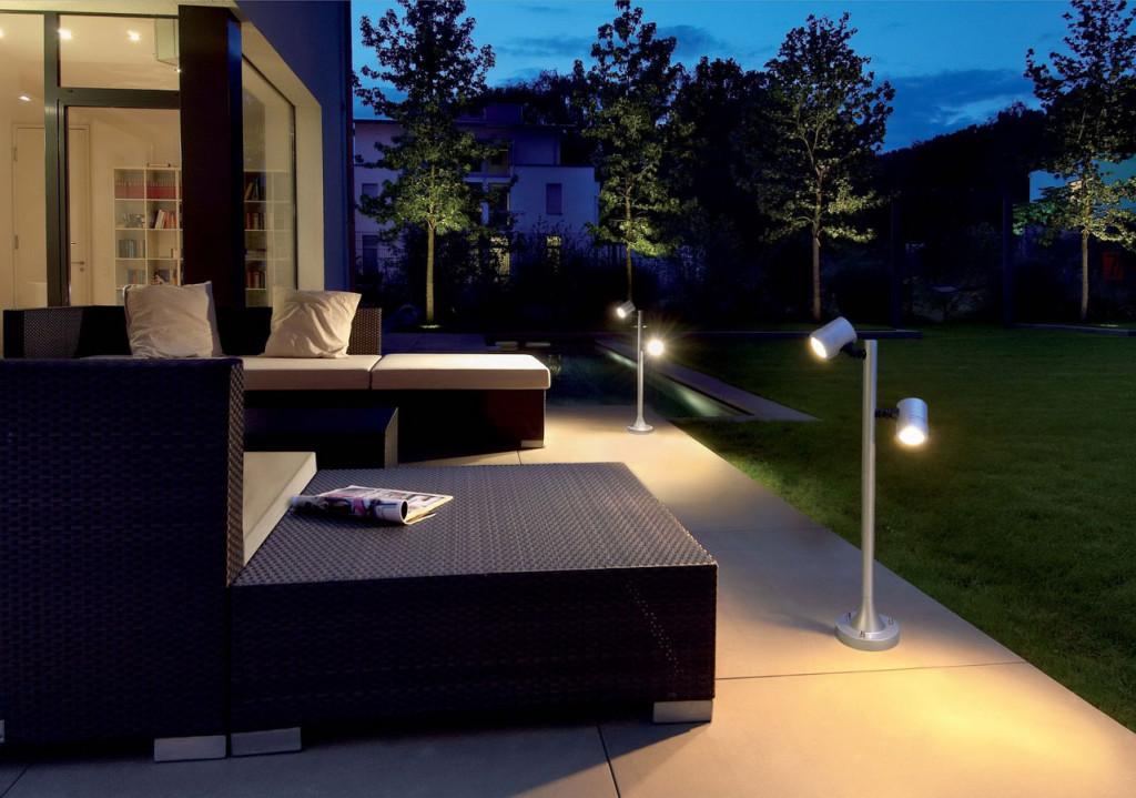 exclusive-idea-modern-of-outdoor-lighting
