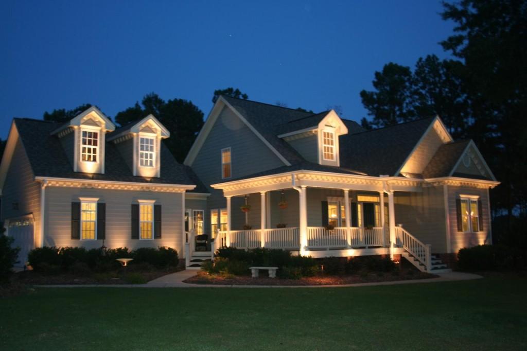 fabulous-home-landscape-lighting-ideas