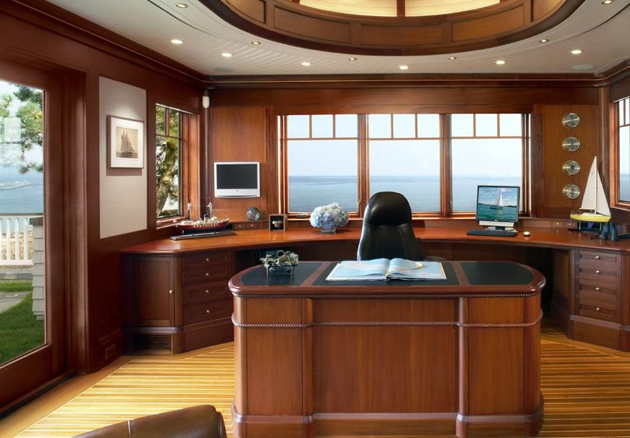 home-office-usb-ideas
