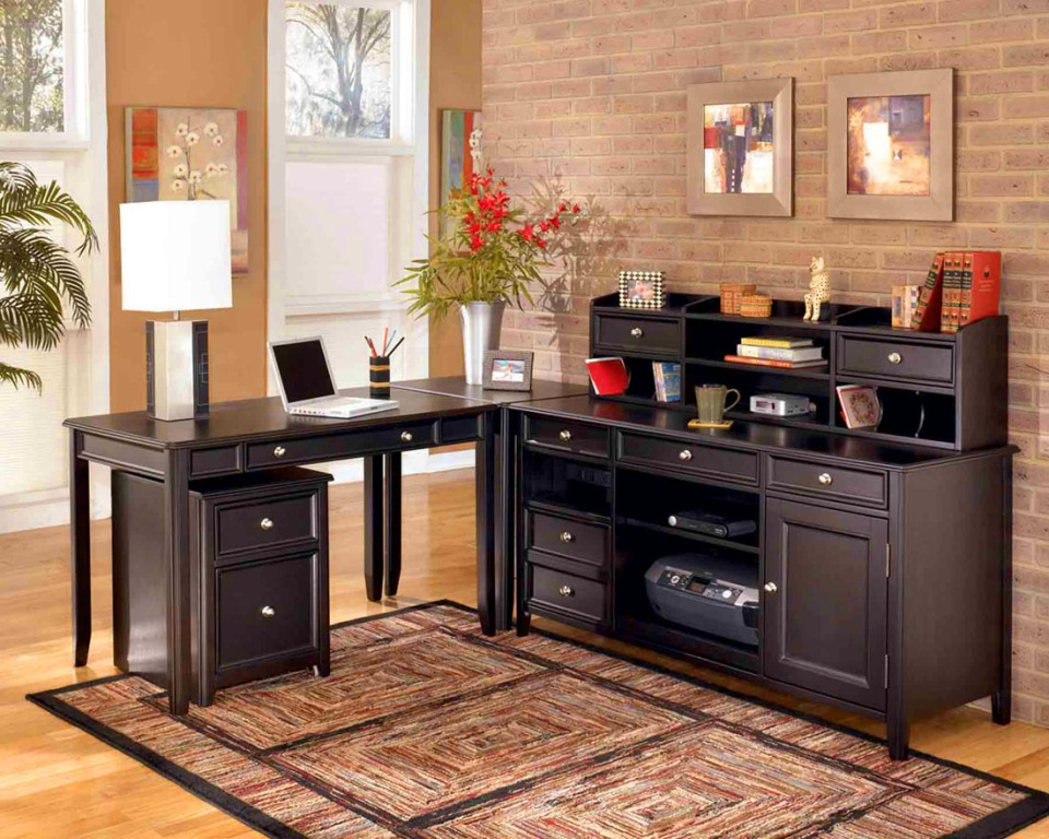 interior-office-workspace-charming-home-office-design-ideas