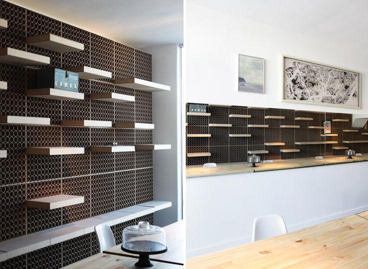 interior-shelving-units