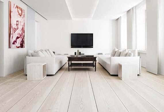 living-room-design-solid-oak-flooring