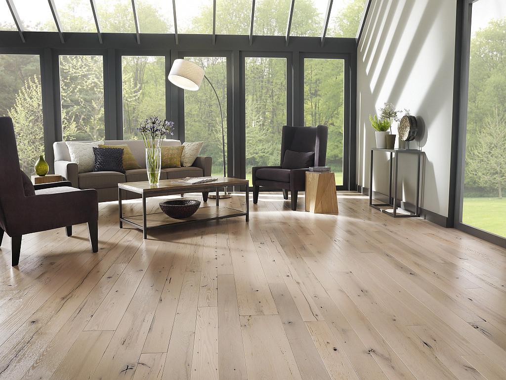 living-room-wood-flooring-ideas