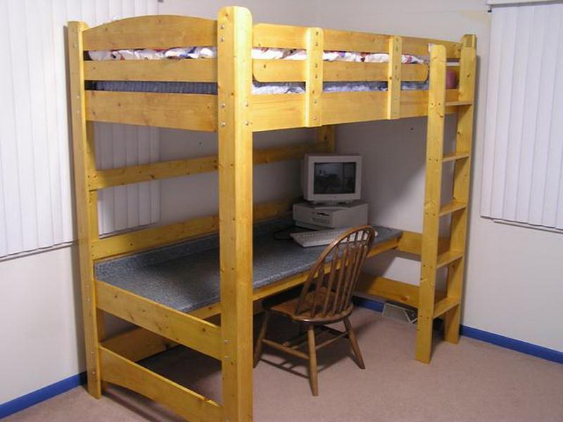 loft-bed-designs-decoration-ideas-on-bedroom-design-inspirational