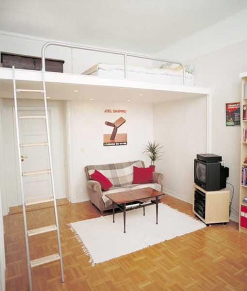 loft-beds-loft-designs-spaces-saving-ideas-small-rooms-