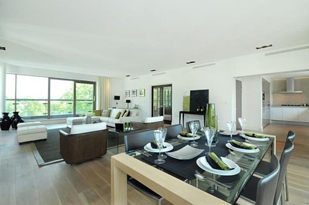 london-spacious-living-place-dining-room-idea