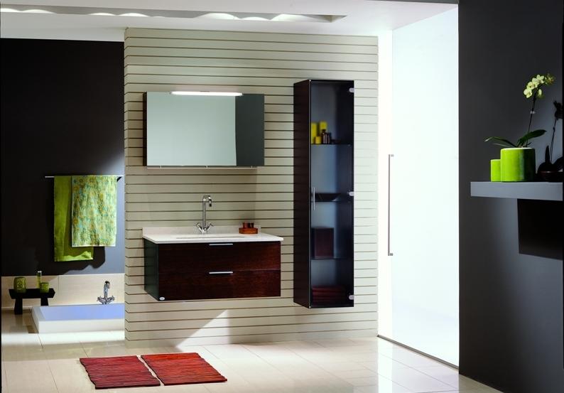 modern-bathroom-cabinets-sky-