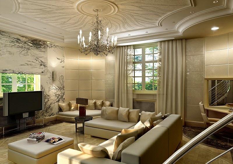 modern-pop-false-ceiling-designs-for-living-room-