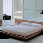 20 Awesome Modern Bedroom Furniture Designs