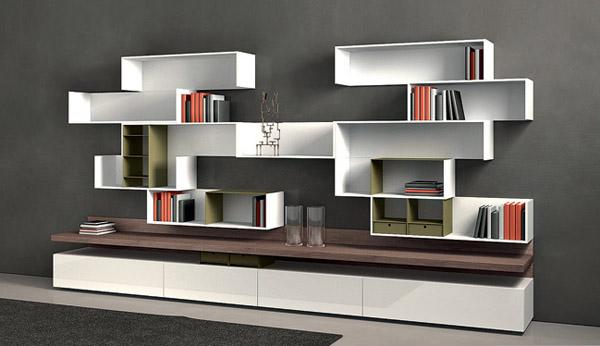 modular-shelving-systems