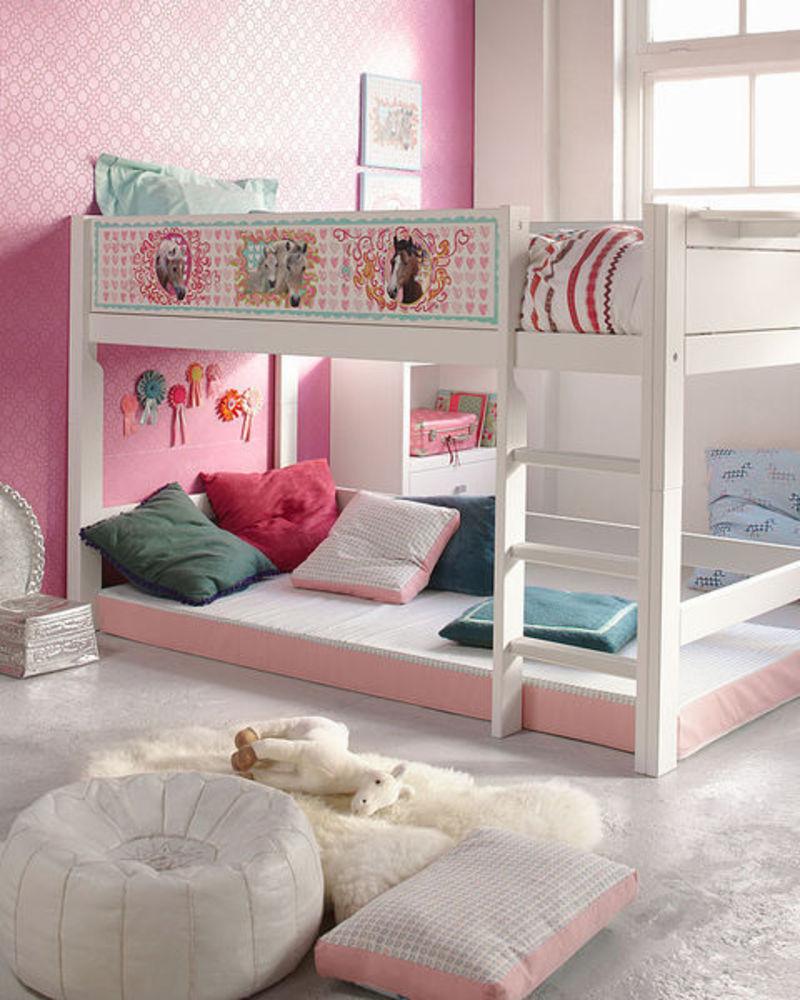 girls loft bed ideas, loft bed ideas, loft, bedroom