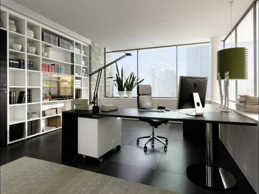 ordinary-work-office-decorating-ideas-living-room