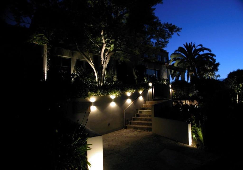 outdoor-lighting-ideas-for-backyard-home-design-ideas