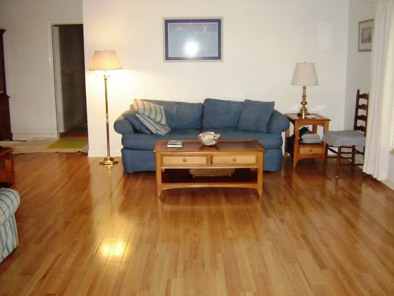 plain-floor-ideas-for-living-room-on-living-room-with-planning
