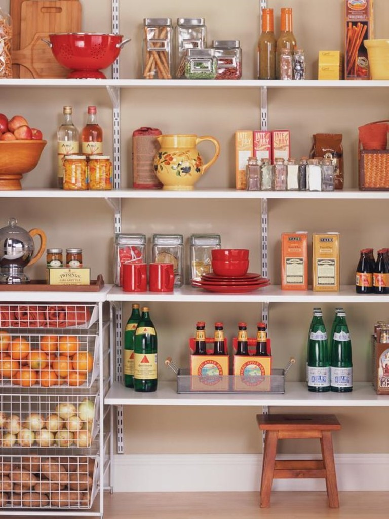 pull-out-wire-baskets-and-mini-wooden-stool-