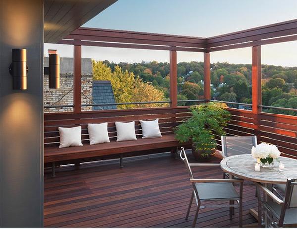 rooftop-oasis