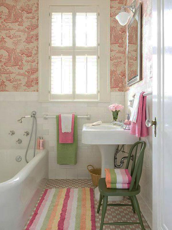 small_bathroom_decor