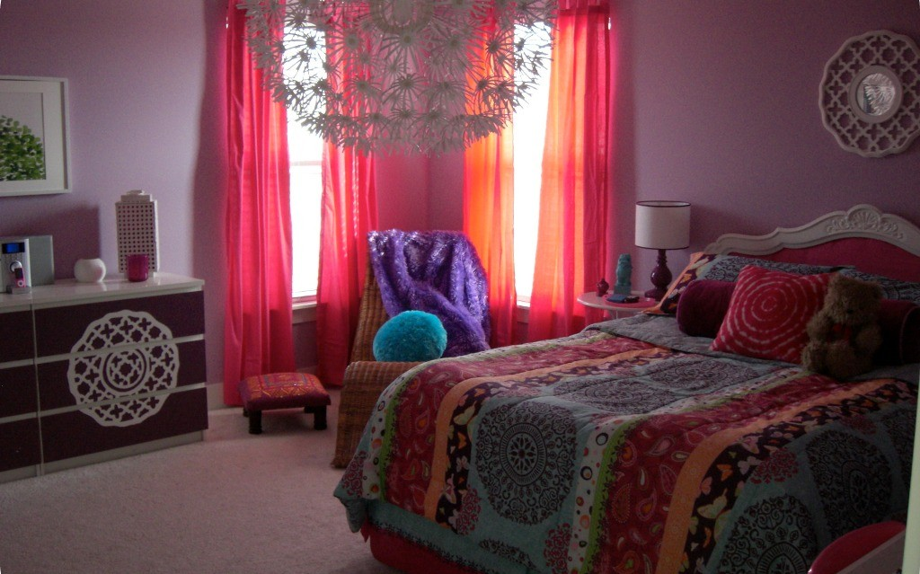trend-bohemian-style-bedrooms-