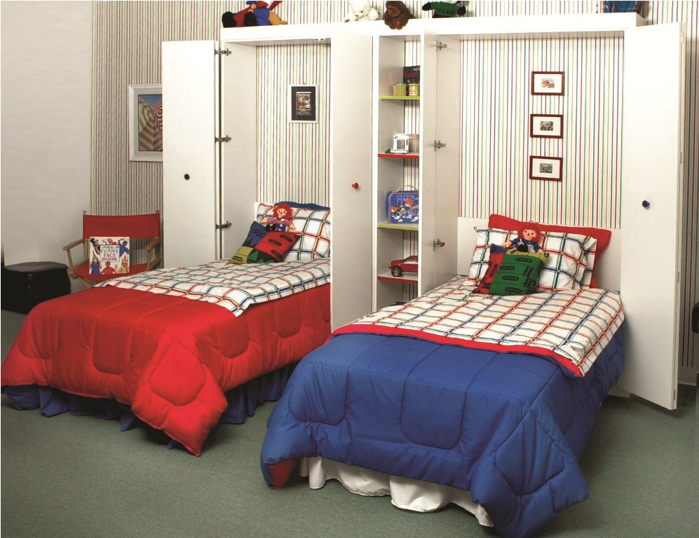 twin-bed-guest-bedroom-ideas