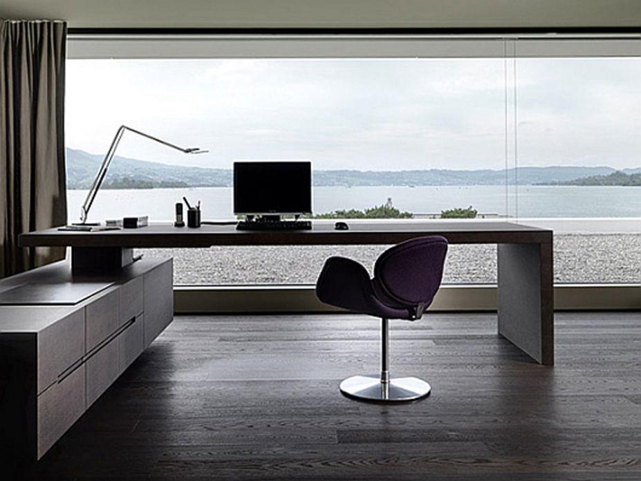 uncategorized-amazing-house-ideas-modern-home-office-