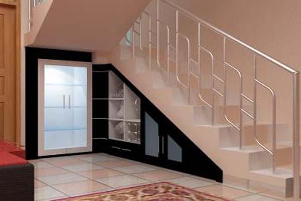 under-stair-cupboard-storage