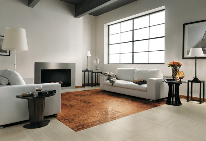 with-living-room-floor-tiles-awesome
