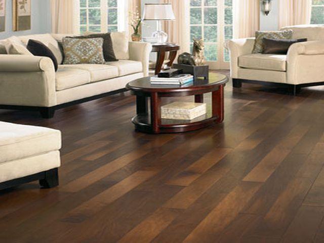 wonderful-living-room-floor-ideas--living-room-tile-floor-designs