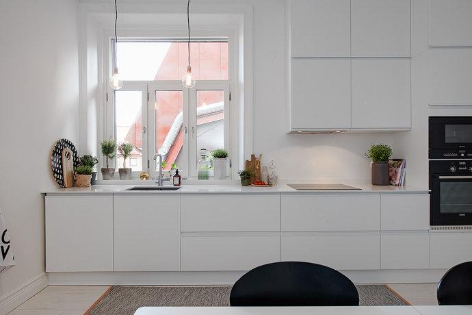 4-Scandinavian-Kitchen-Room-Interiors-Design