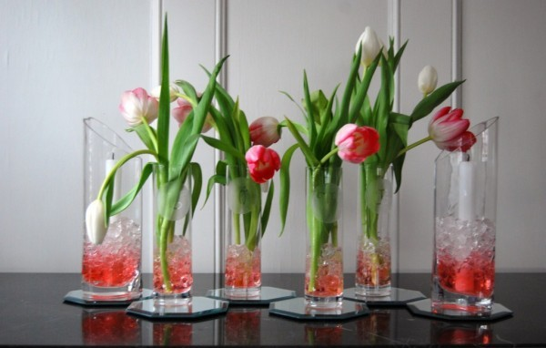 Beautiful-Spring-Vase-Home-Decor