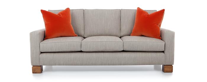 Camilla-Sofa-