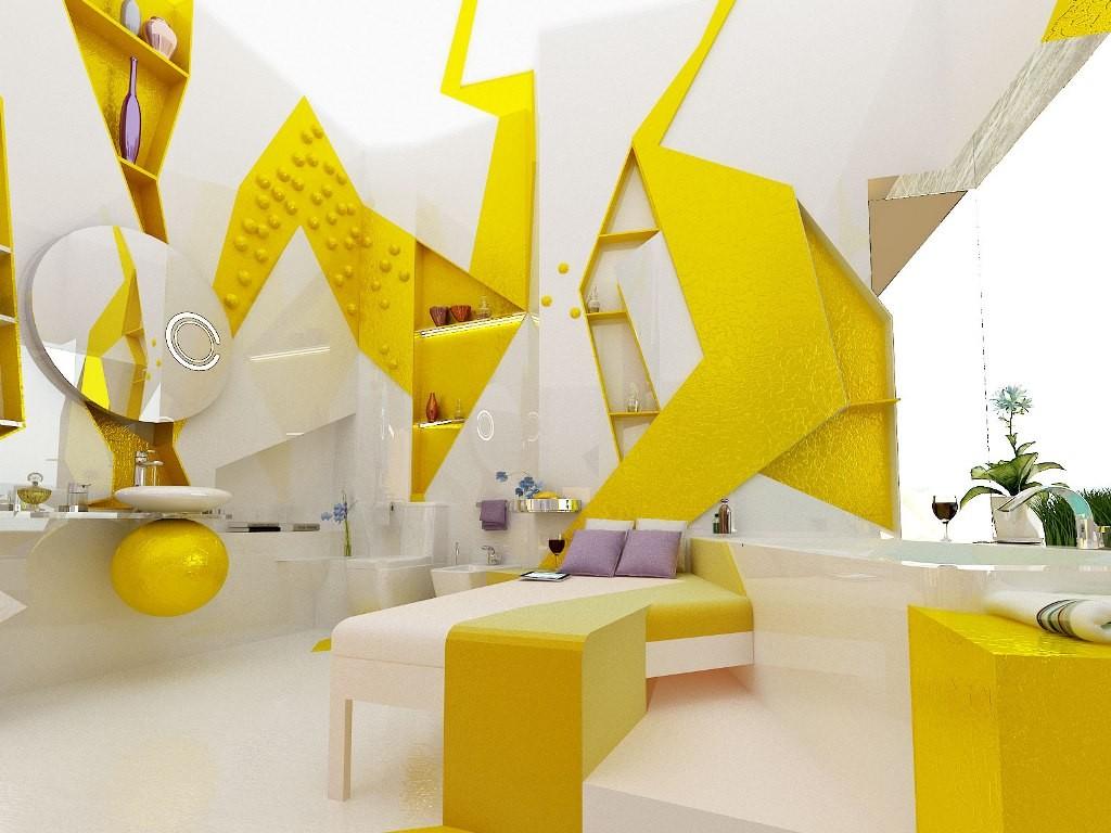 Fantastic-Kids-Bathroom-Ideas-