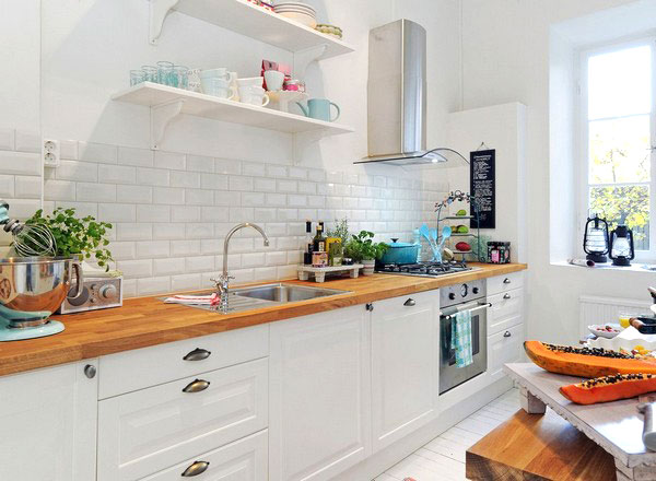 Scandinavian-kitchen-_designs-