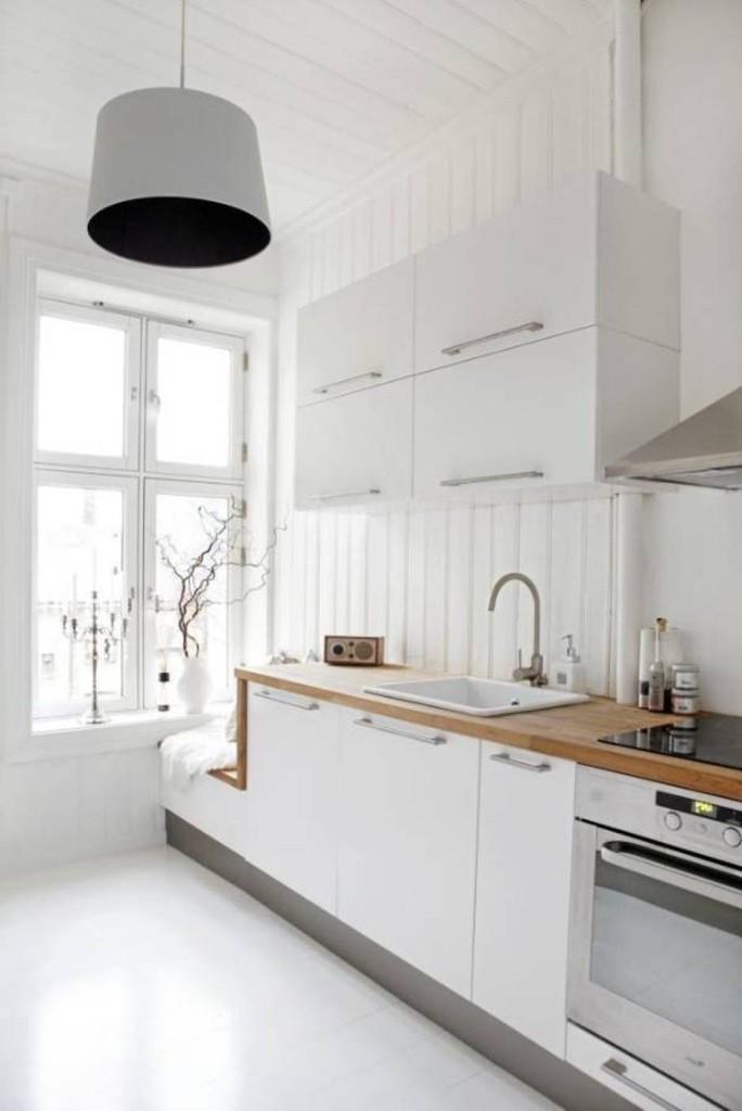 Serene-Scandianvian-Kitchen