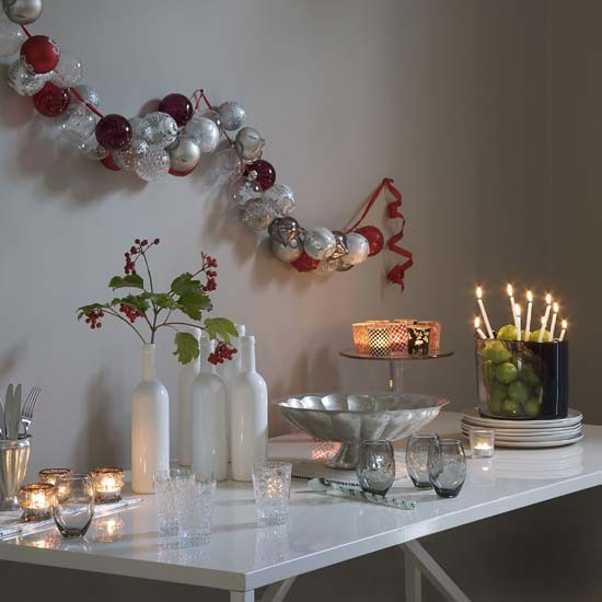 Xmas-decorating-ideas-